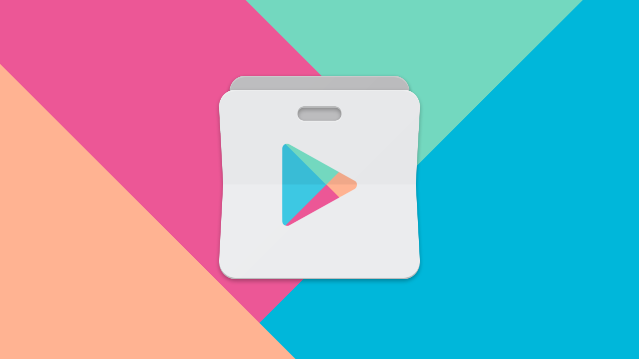 google play store download free app